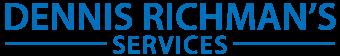 Philadelphia Process Servers
